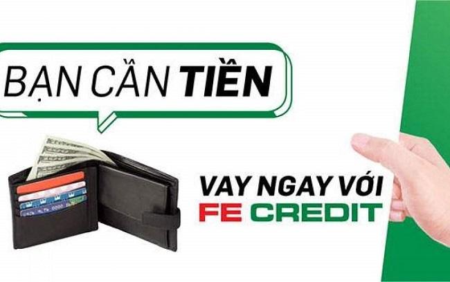 thebank_thebank_huongdanchitietcachvaytienmatnhanhtrongngaytaifecredit2222_1552528738min_1559212230.jpg