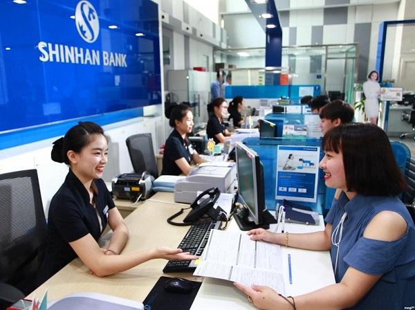shinhanbank-2910.jpg