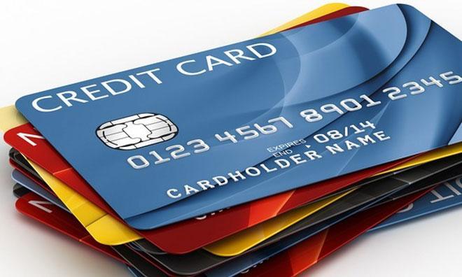 Dịch vụ mở thẻ tín dụng tại Hà Nội