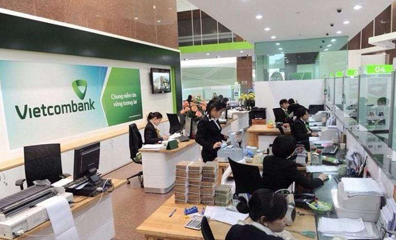 Ngân hàng nào mở thẻ tín dụng hạn mức cao